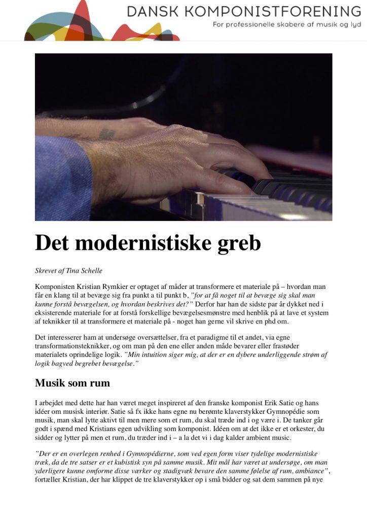 http://www.rymkier.com/wp-content/uploads/2018/12/DKF-Det-modernistiske-greb-1-724x1024.jpg