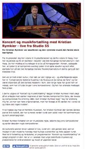http://www.rymkier.com/wp-content/uploads/2018/12/Skærmbillede-2018-11-04-kl.-16.41.28-171x300.png