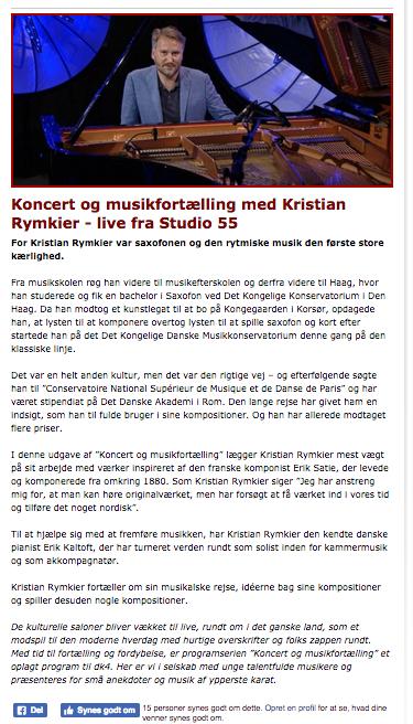 http://www.rymkier.com/wp-content/uploads/2018/12/Skærmbillede-2018-11-04-kl.-16.41.28.png