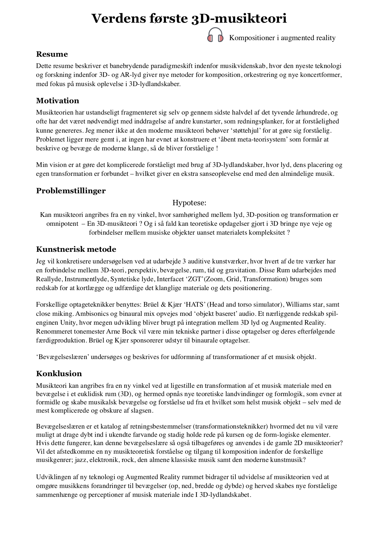 Résume PhD_JMK 2020_2
